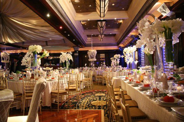 Tmx 1264459984923 IMG6901 Brooklyn wedding florist