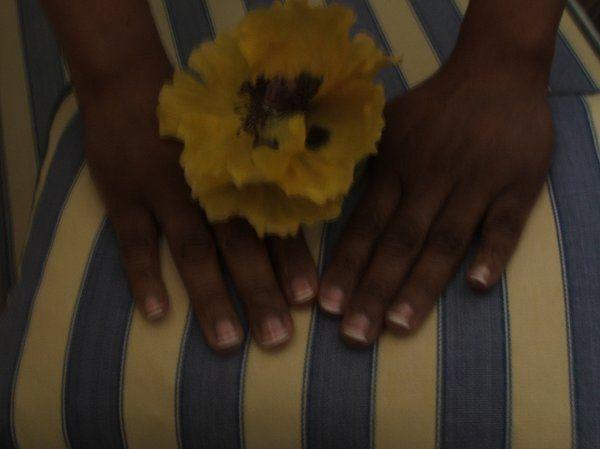 Nails 0001