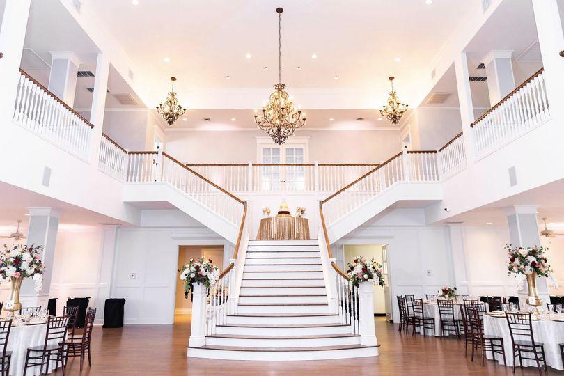 bartlett wedding dawn elizabeth studios 0848 51 437815 1567604870