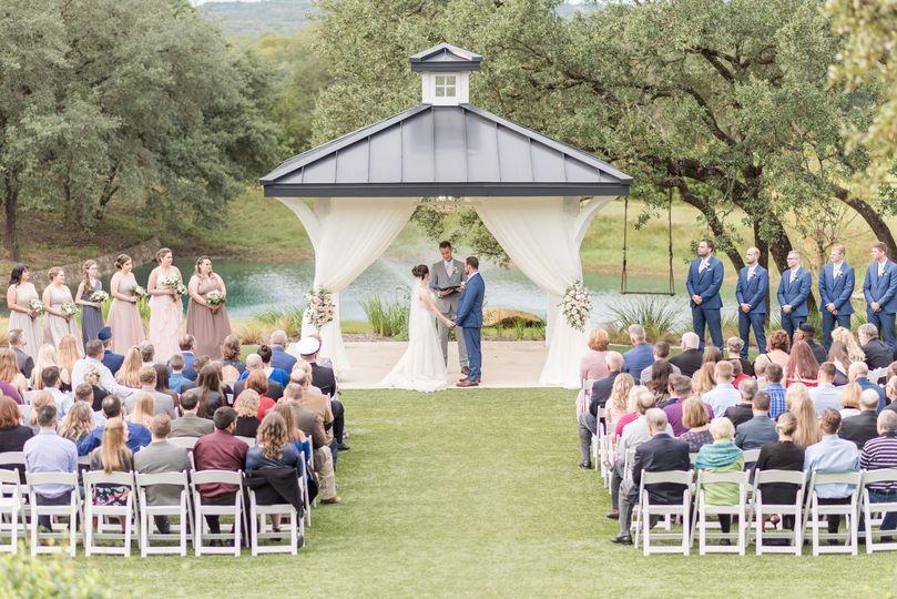 rickaway wedding 0423 51 437815