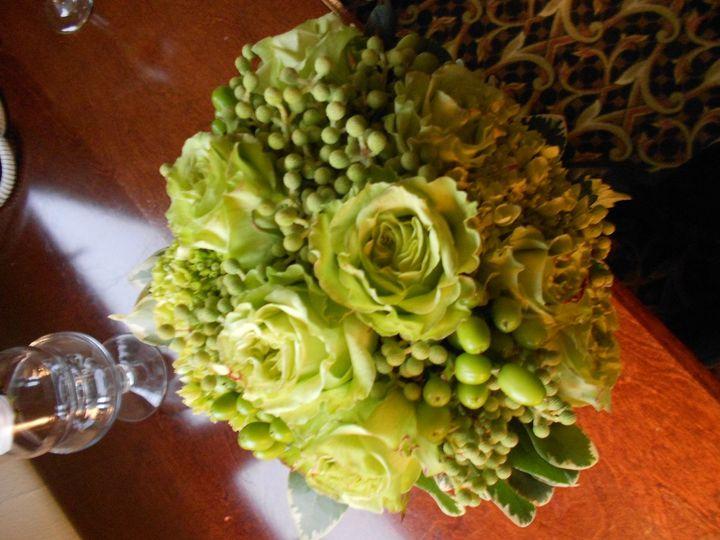 Mydann flowers palm springs ca weddingwire 800x800 1340312379082 carrieandjoefull151of458 800x800 1340312528921 172 mightylinksfo