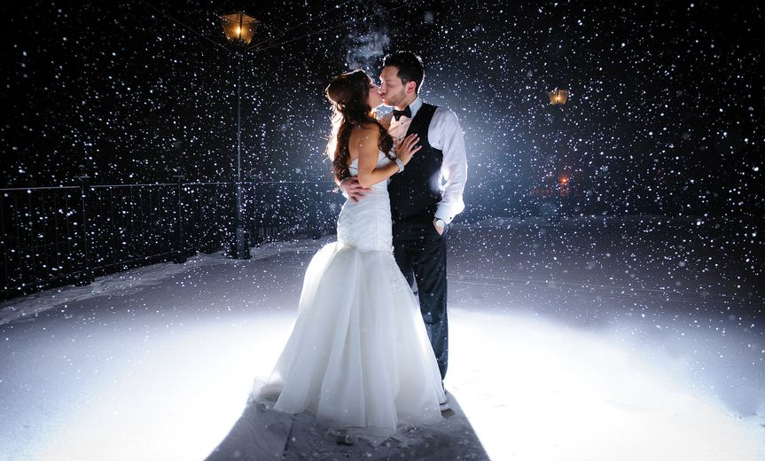 affordable wedding video services