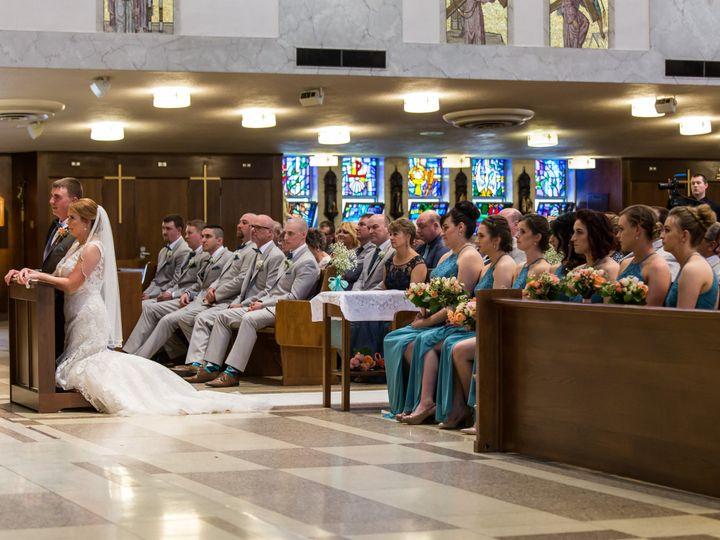 Tmx 0190 51 357815 159923072135289 Glenview, IL wedding videography