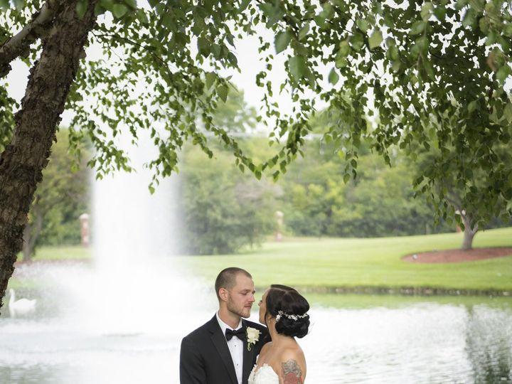 Tmx 0677alexa Kody 51 357815 159923043476804 Glenview, IL wedding videography