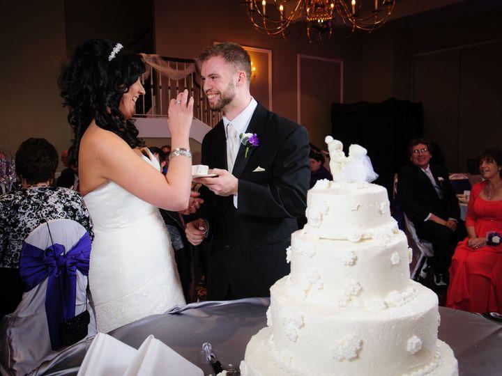 Tmx 1525974319 4259261c4ad39115 1525974316 772bd0a3af0e348a 1525974301656 5 0854 Glenview, IL wedding videography