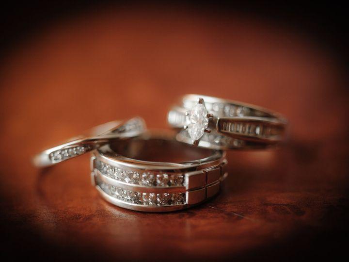 Tmx 1525974329 8061aab9a5257746 1525974326 8fe05722f6dd573f 1525974301600 1 0022 Glenview, IL wedding videography