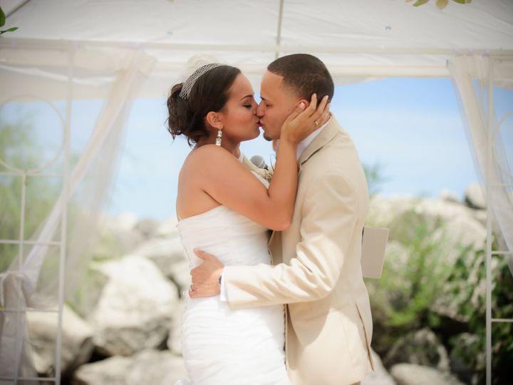 Tmx 1525974330 2993fe0484f7f6c4 1525974327 3bda706ca8468be5 1525974301603 3 709 Glenview, IL wedding videography
