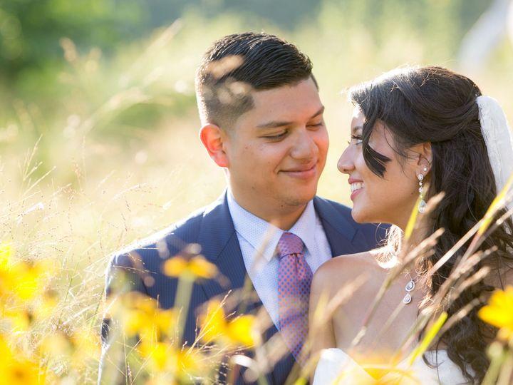 Tmx 1525974334 5b8b4d7f7a9df7a6 1525974331 0001772422a6f9fe 1525974301664 11 1238 Glenview, IL wedding videography