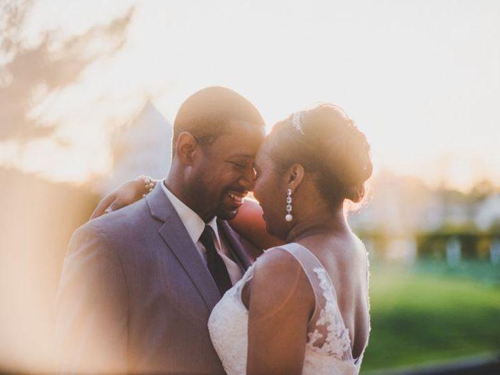 Tmx Dsc 6029 Emailhq 51 357815 159923039965564 Glenview, IL wedding videography