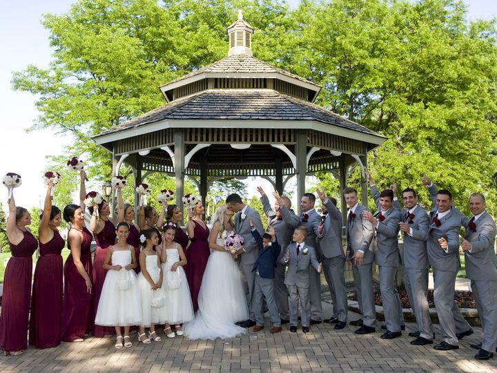 Tmx Dsc 9494 51 357815 159923051314983 Glenview, IL wedding videography