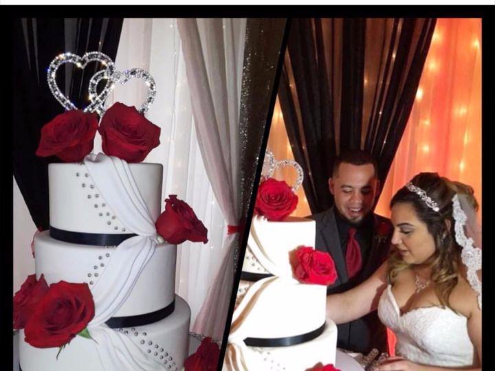 Tmx Img 2720 51 1477815 1565832325 Kissimmee, FL wedding cake