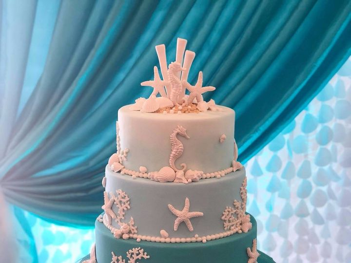 Tmx Img 4809 51 1477815 1565832342 Kissimmee, FL wedding cake