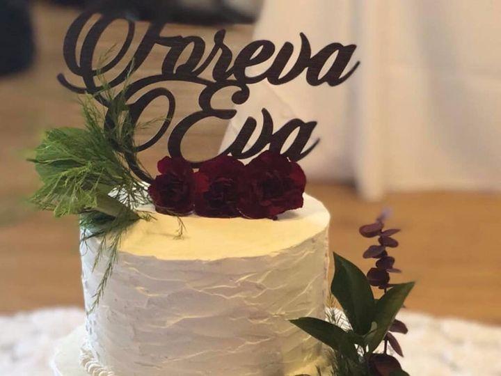 Tmx Img 4816 51 1477815 1565832375 Kissimmee, FL wedding cake