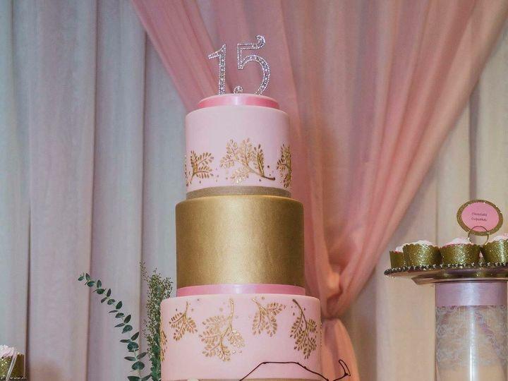 Tmx Img 5034 51 1477815 1565832449 Kissimmee, FL wedding cake