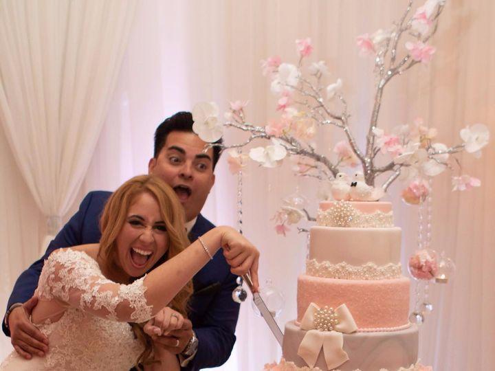 Tmx Img 5746 51 1477815 1565832529 Kissimmee, FL wedding cake
