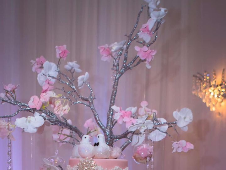Tmx Img 9762 51 1477815 1565832567 Kissimmee, FL wedding cake
