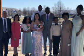 Focused Marriages, Inc