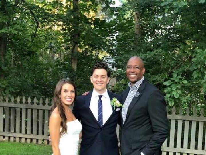 Tmx Maria And Clark 2 8 8 20 51 1977815 159726563253944 Cary, NC wedding officiant