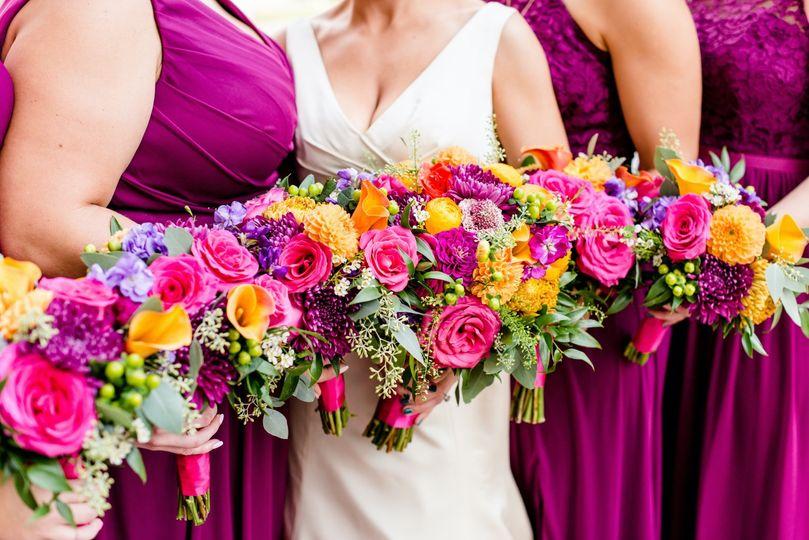 kirsten smith photography brianna josh wedding 2484 51 1008815 158078303028476