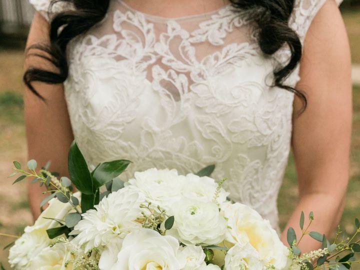 Tmx Barrettracy 6542 51 1008815 158078323157439 Rockville, MD wedding florist