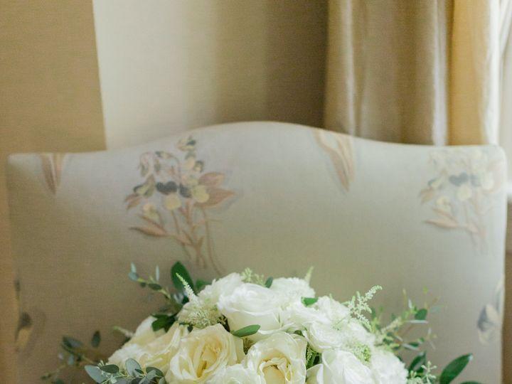 Tmx Barrettracy 6856 51 1008815 158078324196136 Rockville, MD wedding florist