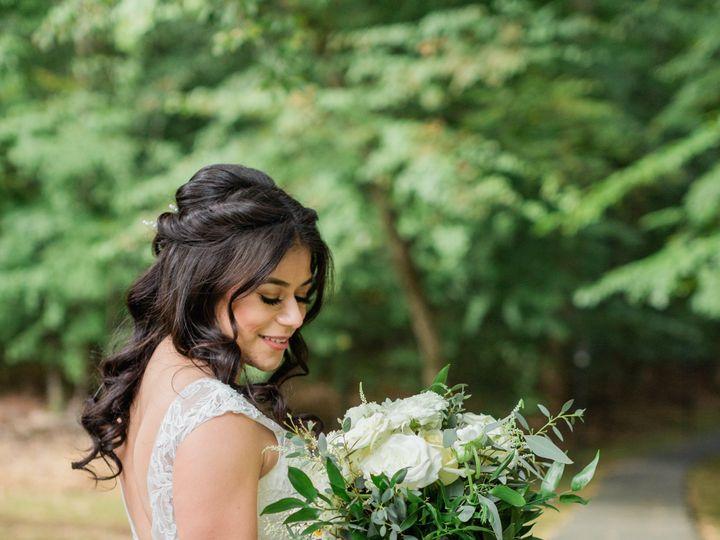 Tmx Barrettracy 7374 51 1008815 158078326394101 Rockville, MD wedding florist