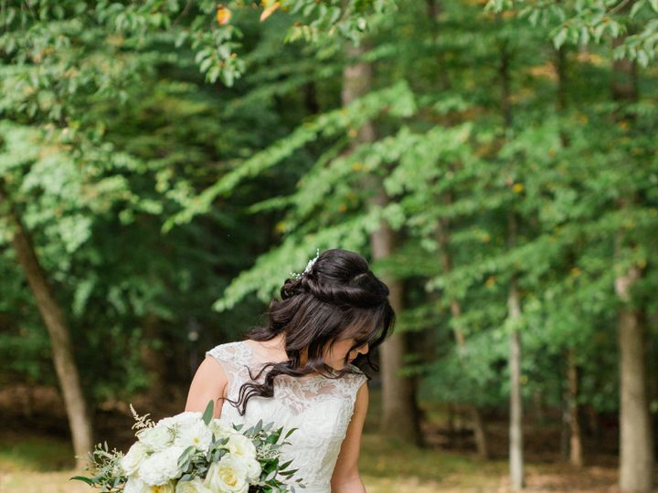 Tmx Barrettracy 7377 51 1008815 158078327342903 Rockville, MD wedding florist