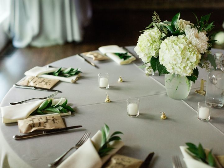 Tmx Barrettracy 7718 51 1008815 158078332246949 Rockville, MD wedding florist