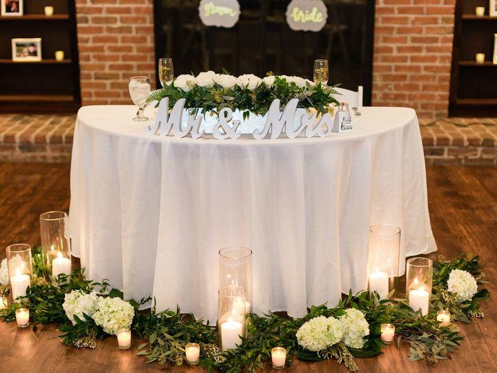 Tmx Barrettracy 8059 51 1008815 158078330615495 Rockville, MD wedding florist