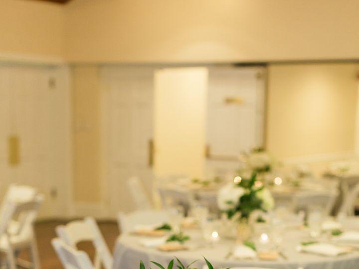 Tmx Barrettracy 8061 51 1008815 158078334747280 Rockville, MD wedding florist