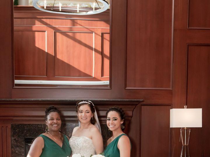 Tmx Figueroa Bridalparty 47 51 1008815 1568856668 Rockville, MD wedding florist