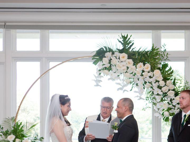 Tmx Figueroa Ceremony 54 51 1008815 1568856970 Rockville, MD wedding florist