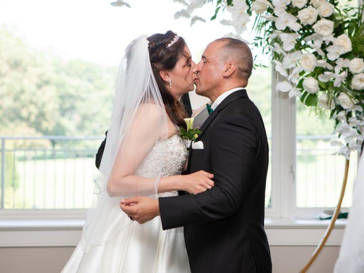 Tmx Figueroa Ceremony 82 51 1008815 1568856800 Rockville, MD wedding florist