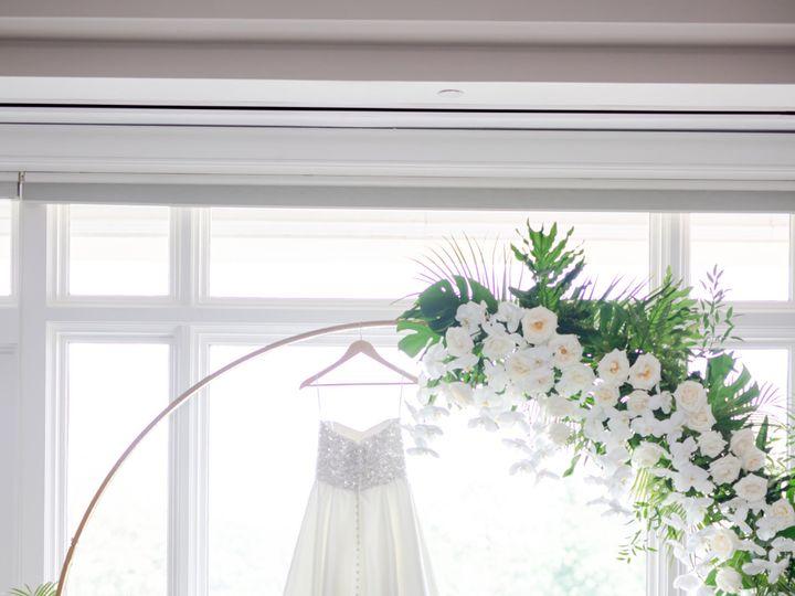 Tmx Figueroa Details 26 51 1008815 1568856822 Rockville, MD wedding florist