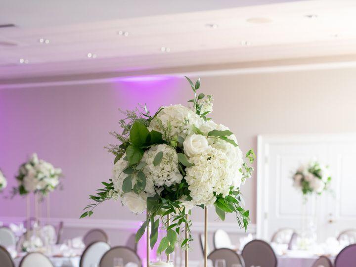Tmx Figueroa Details 5 51 1008815 1568857078 Rockville, MD wedding florist