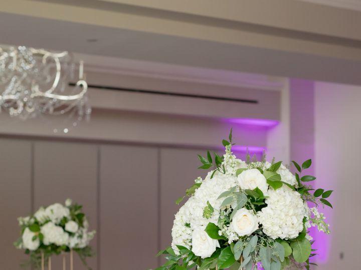 Tmx Figueroa Details 7 51 1008815 1568857093 Rockville, MD wedding florist