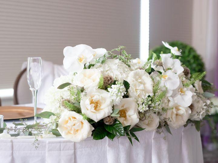 Tmx Figueroa Details 8 51 1008815 1568857135 Rockville, MD wedding florist