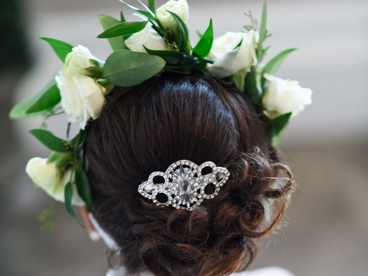 Tmx Figueroa Preceremony 18 51 1008815 1568856732 Rockville, MD wedding florist