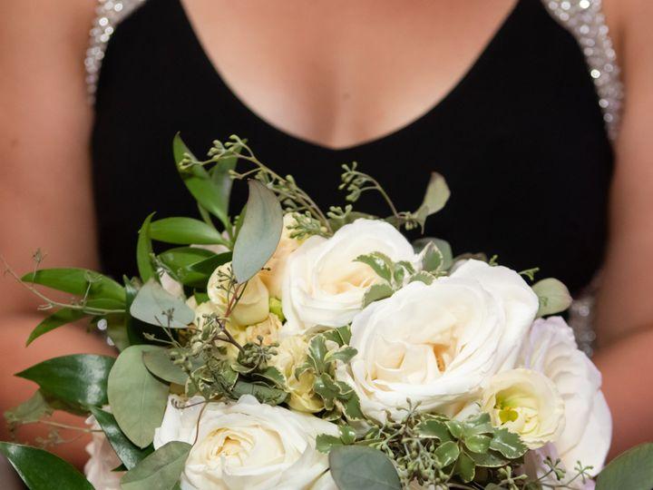 Tmx Figueroa Reception 118 51 1008815 1568857310 Rockville, MD wedding florist