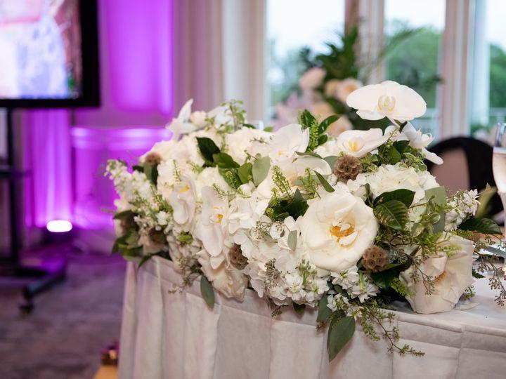 Tmx Figueroa Reception 43 51 1008815 1568857346 Rockville, MD wedding florist