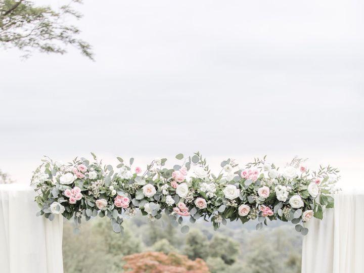 Tmx Garrett Ceremony 010 51 1008815 158078416221194 Rockville, MD wedding florist