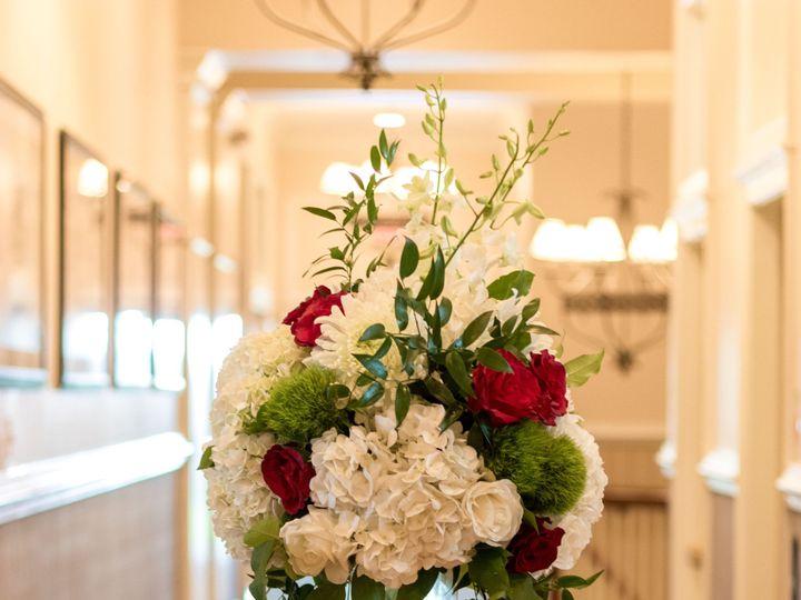 Tmx Genesisfloral 112 51 1008815 1568856242 Rockville, MD wedding florist