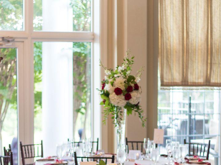 Tmx Genesisfloral 118 51 1008815 1568856159 Rockville, MD wedding florist