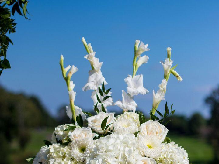 Tmx Genesisfloral 12 51 1008815 1568855284 Rockville, MD wedding florist