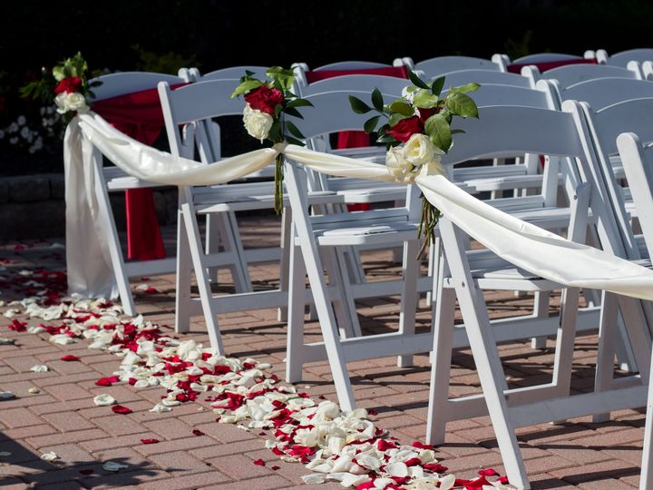 Tmx Genesisfloral 21 2 51 1008815 1568855554 Rockville, MD wedding florist