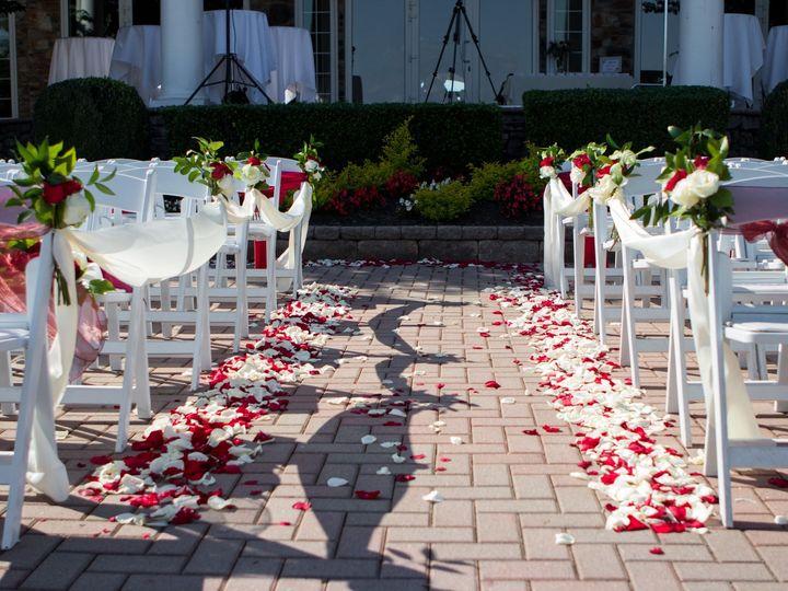 Tmx Genesisfloral 37 51 1008815 1568855455 Rockville, MD wedding florist