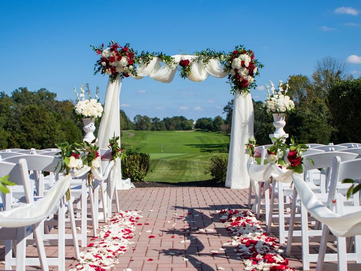 Tmx Genesisfloral 38 2 51 1008815 1568854950 Rockville, MD wedding florist