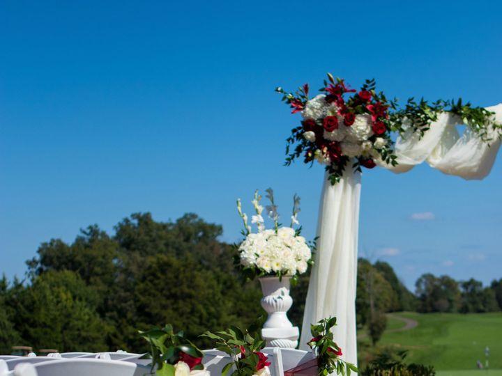 Tmx Genesisfloral 39 51 1008815 1568855147 Rockville, MD wedding florist