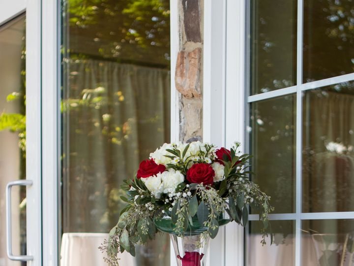 Tmx Genesisfloral 43 51 1008815 1568855946 Rockville, MD wedding florist
