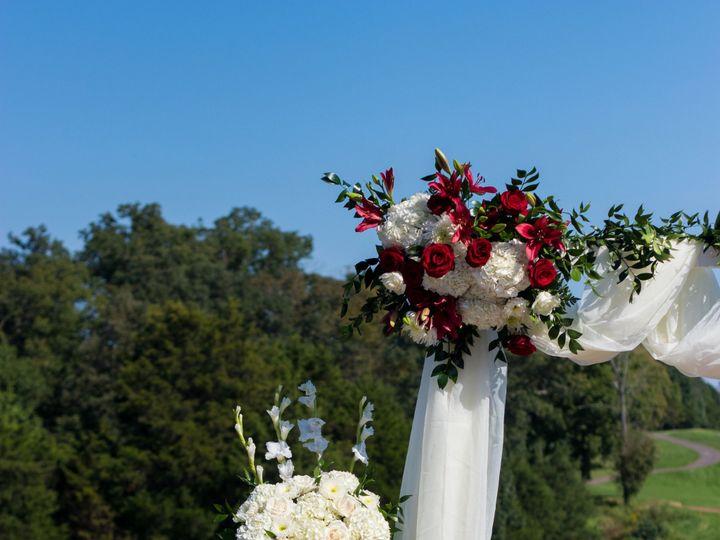 Tmx Genesisfloral 4 51 1008815 1568855169 Rockville, MD wedding florist